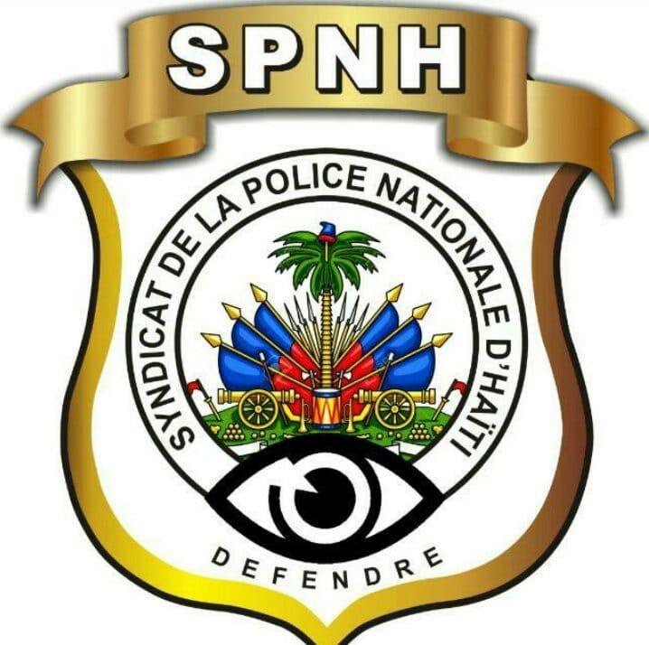 Pour ou contre le syndicalisme policier en Haïti?