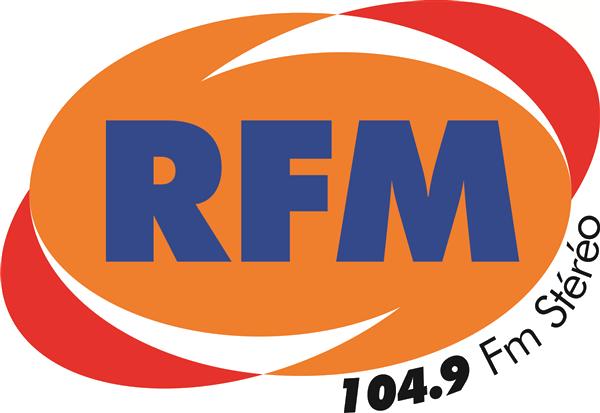Radio RFM Haiti 104.9