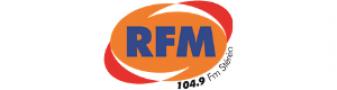 Radio RFM Haiti 104.9 FM